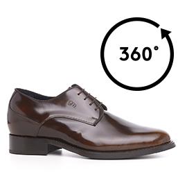 scarpe rialzate Ancona