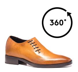 scarpe rialzate Brindisi