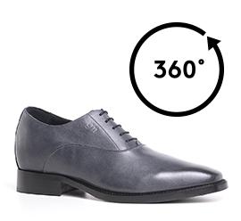 scarpe rialzate Caserta