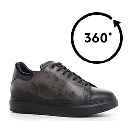 scarpe rialzate                         Leeds