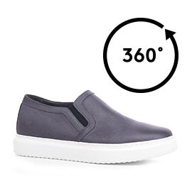 scarpe rialzate Maratea