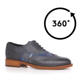 scarpe rialzate Merano