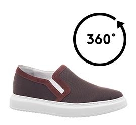 scarpe rialzate Seaside
