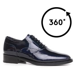 scarpe rialzate                         Ravenna