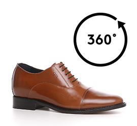 scarpe rialzate Varese