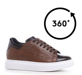 scarpe rialzate                         Watford