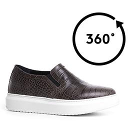 scarpe rialzate Bournemouth
