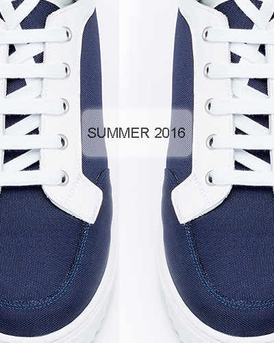 SUMMER 2016 elevator shoes