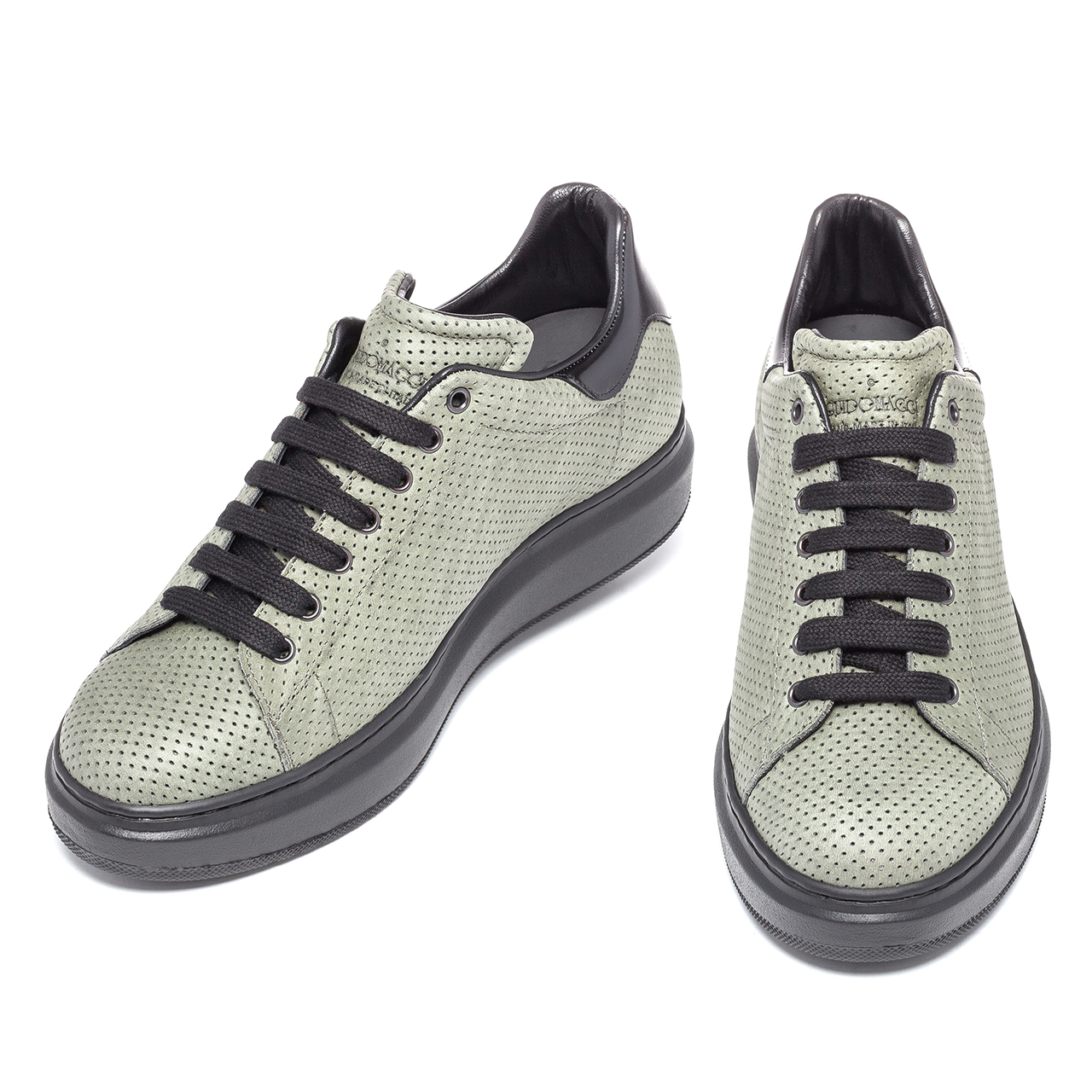fashion style elevator shoes elevator shoes for