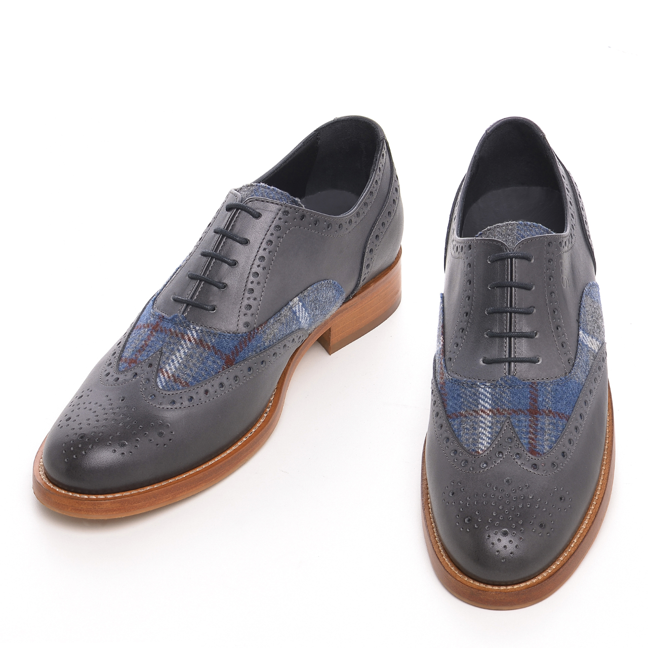 Most comfortable fashion shoes 92