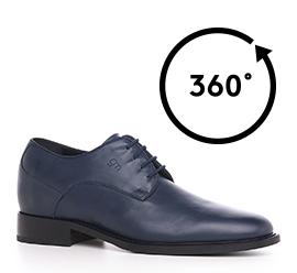 scarpe rialzate Modena