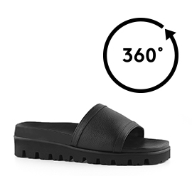 bespoke shoes Mondello