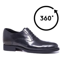 scarpe rialzate Rue Saint-Honoré