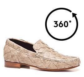 scarpe rialzate Rua Garcia D'Ávila