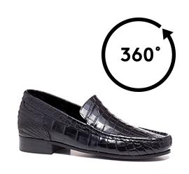 scarpe rialzate Kuwait