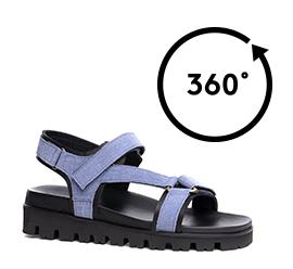 bespoke shoes Lanai