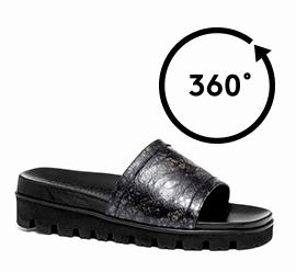 Zapatos con alzas - (lifts, elevator boots, alzas sueltas, etc) Marmi