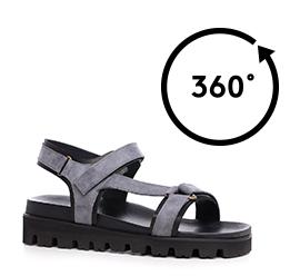 bespoke shoes oahu