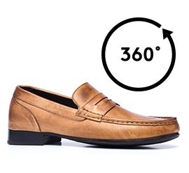 scarpe rialzate oman