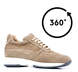 elevator shoes rimini
