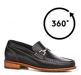 scarpe rialzate sirte
