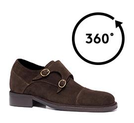 Elevator Shoes Umbria
