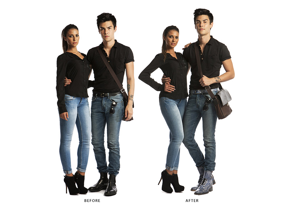 8e8156ed909 Elevator shoes increase height