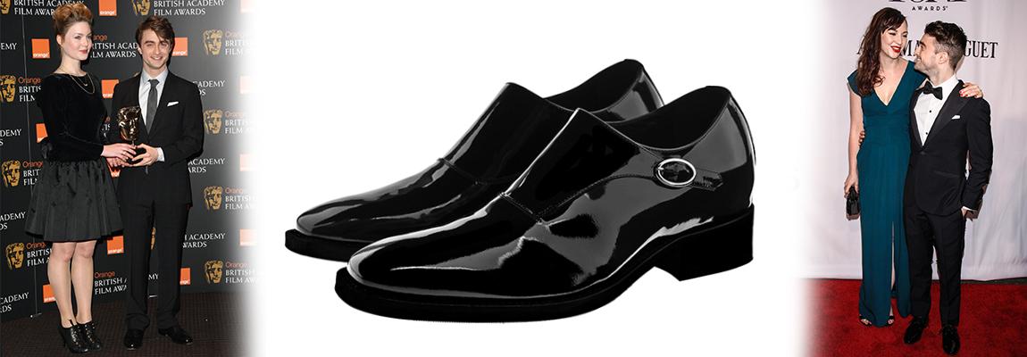 luxury elevator shoes daniel.jpg
