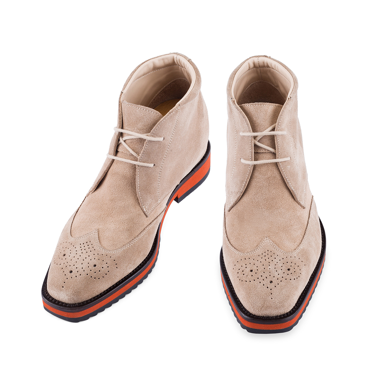 Walk Happy wearing high quality shoes made for comfort in today's fashion trends! Satisfying the needs of women men and kids! Deliverable to your door, just a click away!