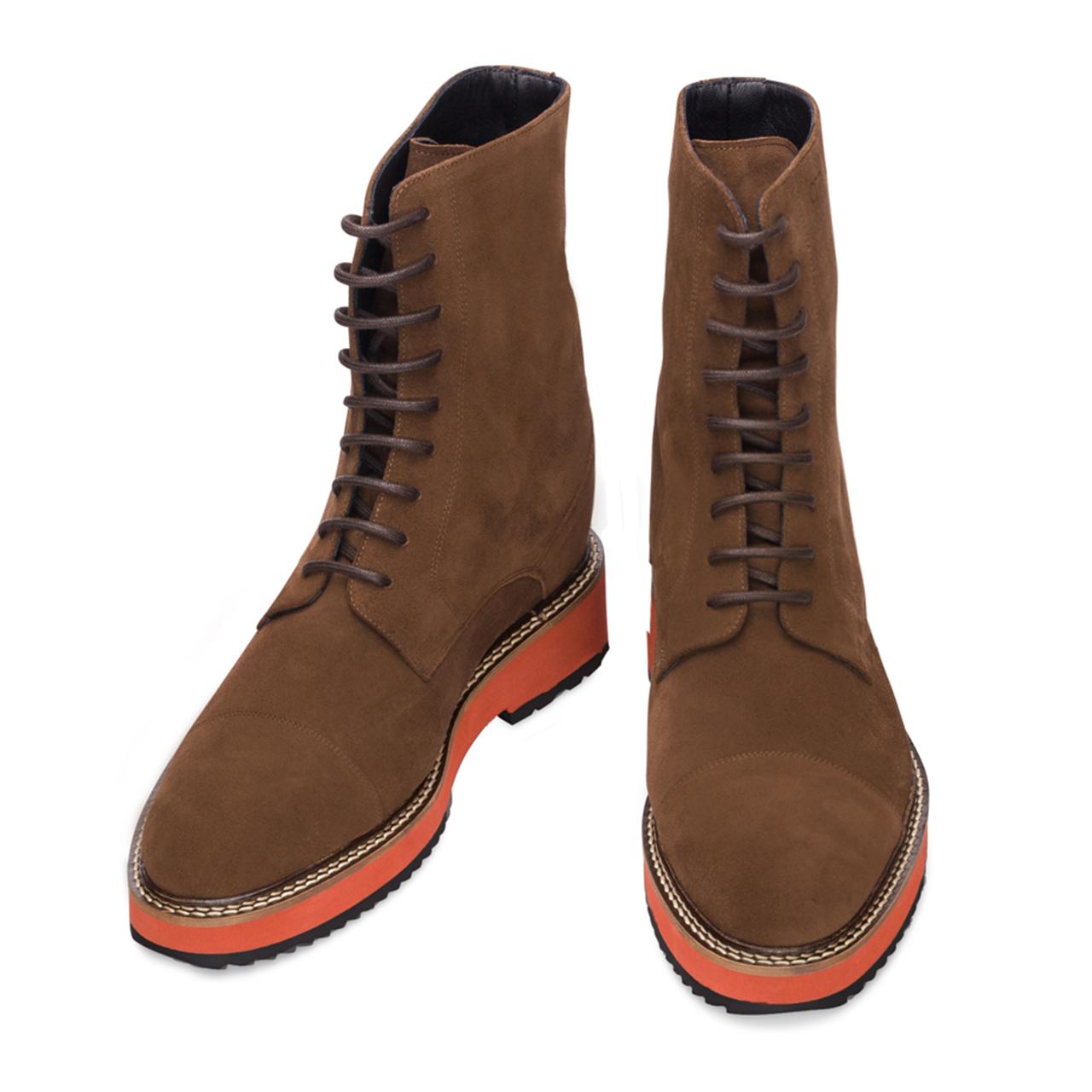 Men S Elevator Shoes Reviews