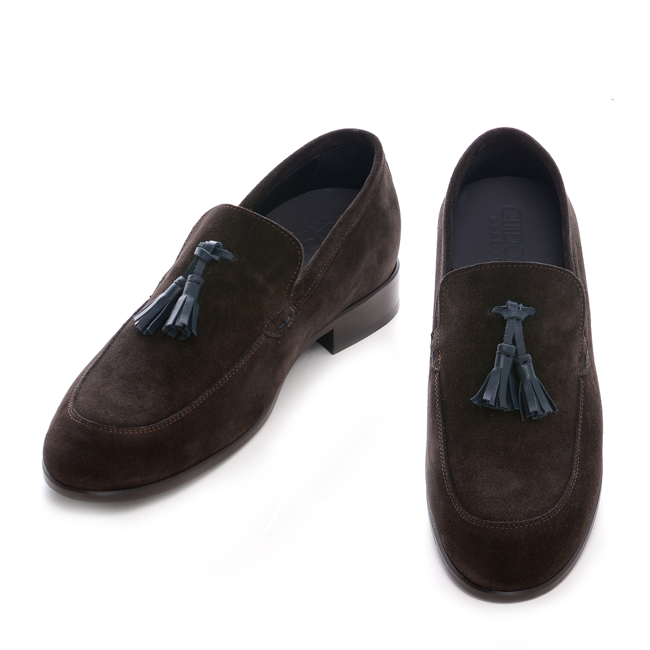 Best Elevator Shoes Review
