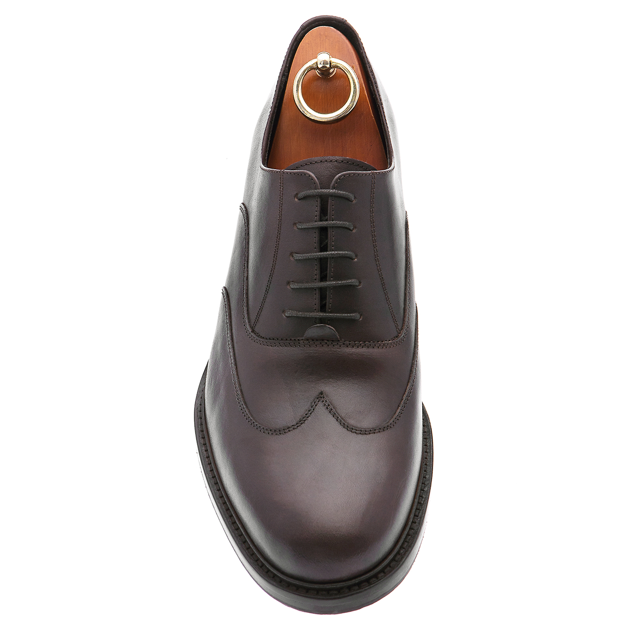 Bespoke elevator shoes Firenze  227608ed385