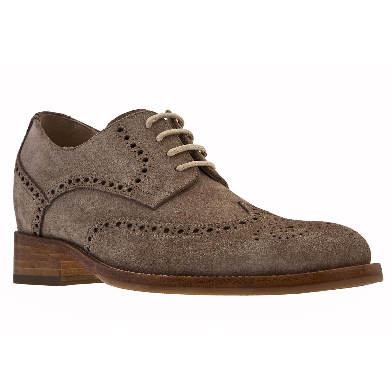 Argentina - Elevator Dress Shoes GuidoMaggi e8204aa843f