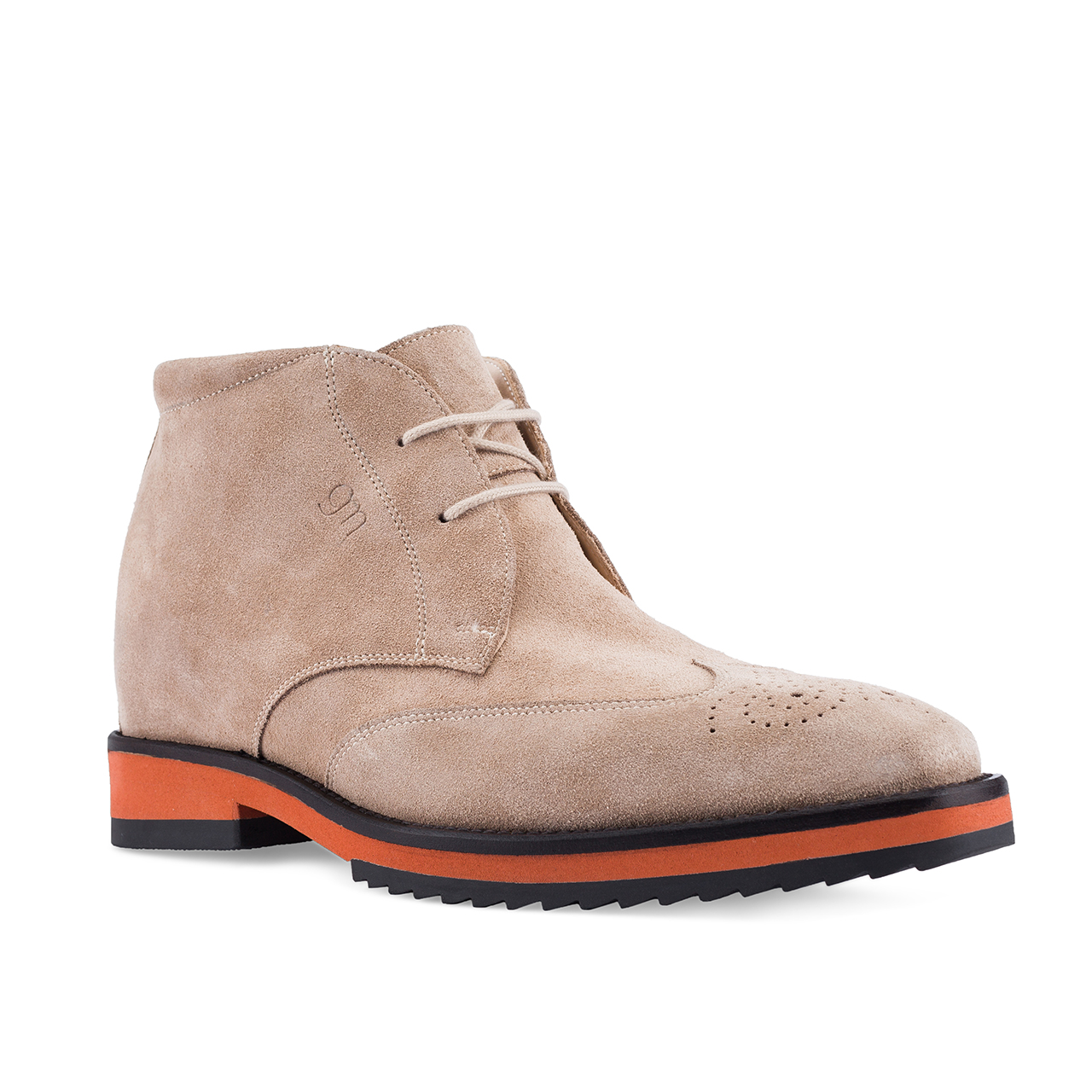 Free shipping BOTH ways on Shoes, from our vast selection of styles. Fast delivery, and 24/7/ real-person service with a smile. Click or call