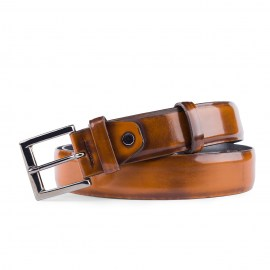 made to measure belts