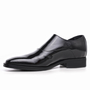 high heel shoes for men