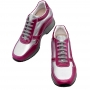 elevator shoes for women