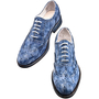handmade elevator shoes