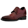 elevator shoes for men - guidomaggi shoes - united states shoes