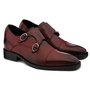 guidomaggi shoes - elevator shoes made in italy - shoe lifts for men