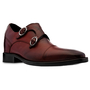 tall men shoes - high heel shoes for men - shoes that make you taller