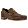 spain-elevator-shoes
