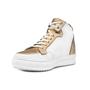 France Guidomaggi Elevator Shoes