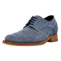 Richmond GuidoMaggi Shoes