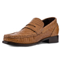 Monte Carlo - Leather Shoes - GuidoMaggi