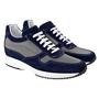 tall men shoes - Venice Beach