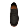 Silver Lake Loafers