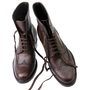 elevator shoes, how to grow taller, height increasing shoes