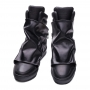 shoe lifts for men