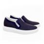elevator shoes bahia